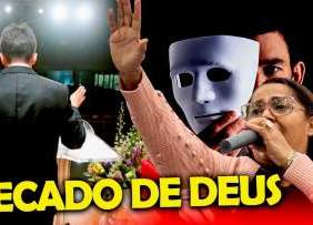 Privado: [ID: -ut4NgDFCsg] Youtube Automatic